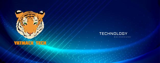 YATMACK TECHNOLOGIES